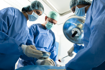 mesothelioma surgery-treatment