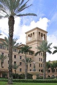 Baptist Hospital Miami
