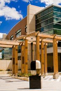 Eppley-Institute-of-Nebraska-University-Medical-Center
