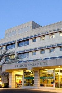 Fox Chase Cancer Center