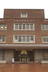 GeorgetownUniversityLombardiComprehensiveCancerCenter
