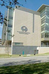H. Lee Moffitt Cancer Center