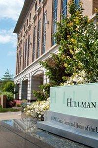 University-of-Pittsburgh-Cancer-InstituteUPMC-Hillman-Cancer-Center