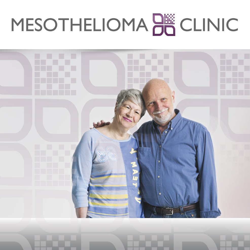 Mesothelioma Treatment Victims Doctor Support Services Mesothelioma