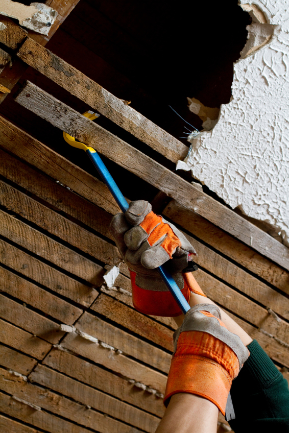 Mesothelioma treatment victims doctor support services for Is there asbestos in drywall