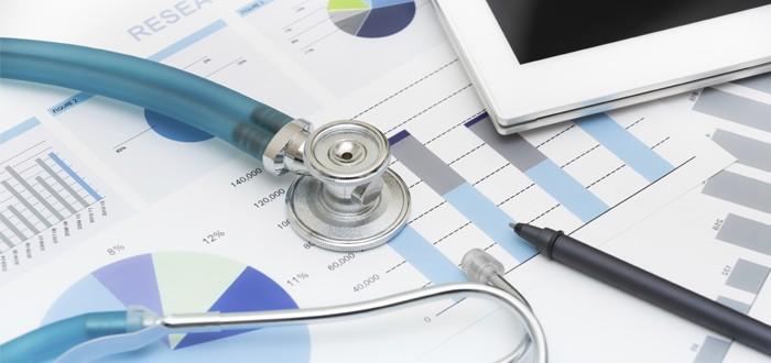 diagnose-mesothelioma