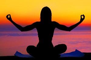 mesothelioma holistic breathing