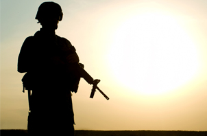 Army Veterans Mesothelioma