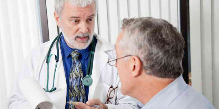 new tool may help doctors better predict mesothelioma survival