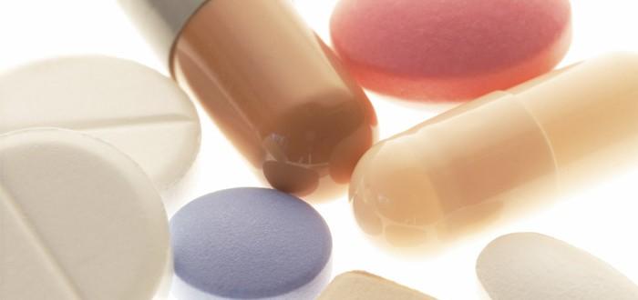 mesothelioma orphan drug
