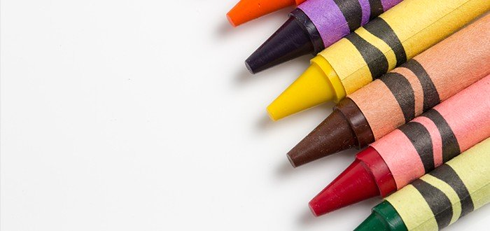Mesothelioma Fears Appear After Crayons and Toys Test Positive for Asbestos