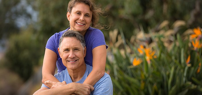 Mesothelioma-afftecs-sex-hormone-levels
