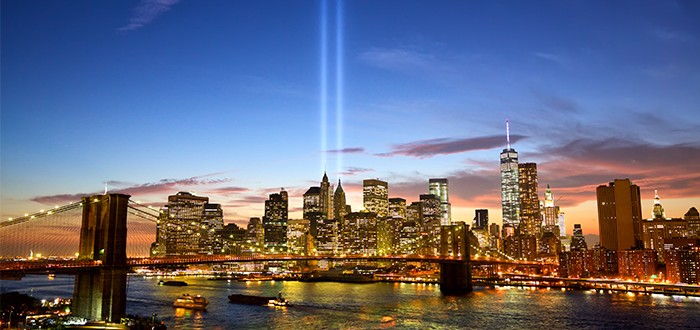 Extending Law Aids Sept. 11 Survivors Facing Mesothelioma