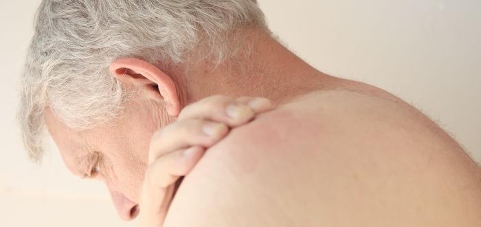 Corticosteroids Can Reduce Mesothelioma Chemo Rash