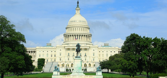 Congress Reauthorizes 9/11 Health and Compensation Act Benefiting Mesothelioma Patients