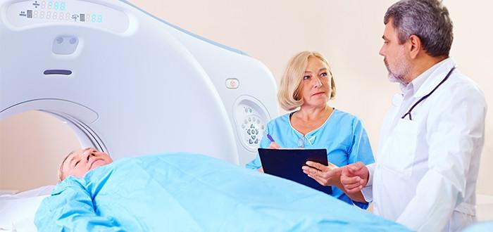 Measuring Mesothelioma Tumor Volume Provides More Reliable Survival Prognosis