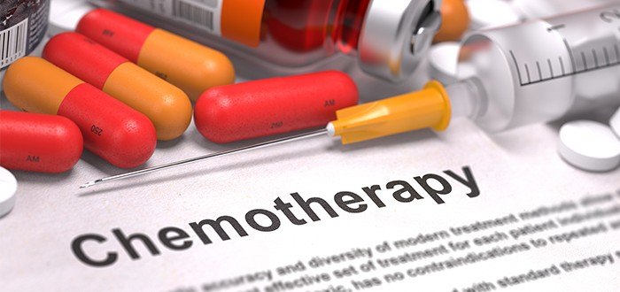 NabPC May Be Alternative to Standard Mesothelioma Chemotherapy