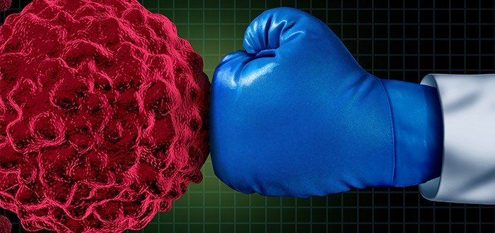 New Immunotherapy May Be Possible Against Peritoneal Mesothelioma