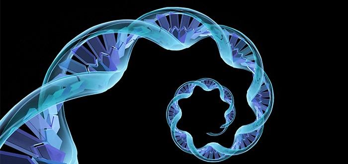RNA May Boost Mesothelioma Chemotherapy Efficacy