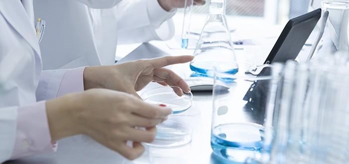 FDA Authorizes Phase 2 Testing of Tazemetostat for Mesothelioma