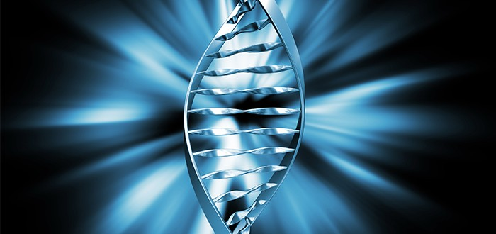 Mesothelioma-BAP1-Gene-Defect-Traces-Back-to-One-Couple