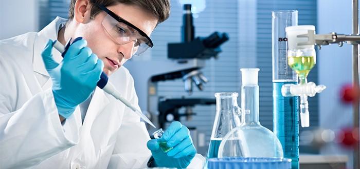 Zoledronic Acid Study Against Mesothelioma Set to Begin