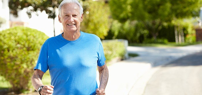 Fitness, Not Age, Should Determine if Mesothelioma Surgery Is a Good Option