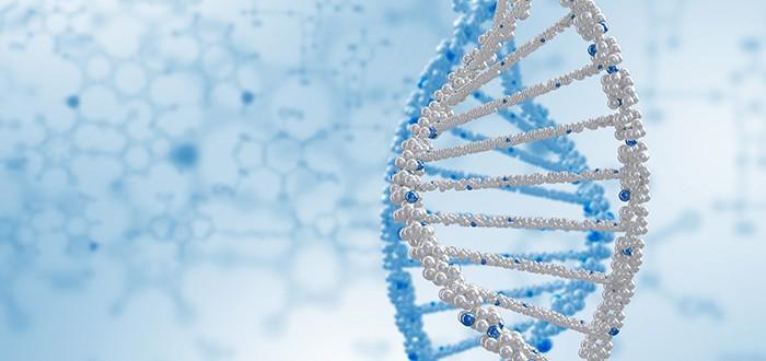 MicroRNAs-May-Help-Detect-Mesothelioma-Earlier