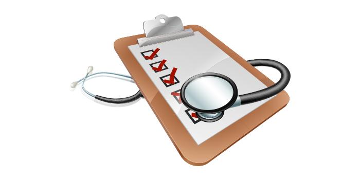 Peritoneal Mesothelioma Survival Prognoses Grading System