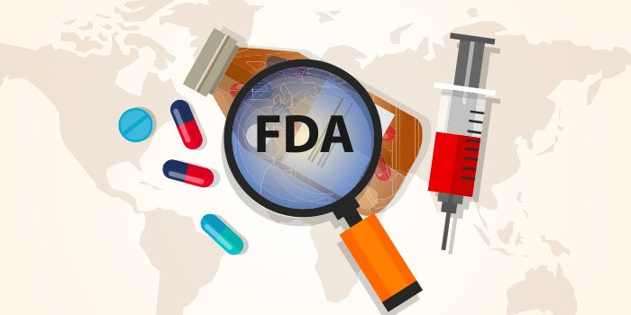 FDA Puts Mesothelioma Drug Galinpepimut-S on Approval Fast-Track