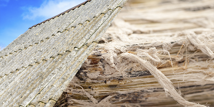Mesothelioma Survival Not Affected by Type of Asbestos Exposure
