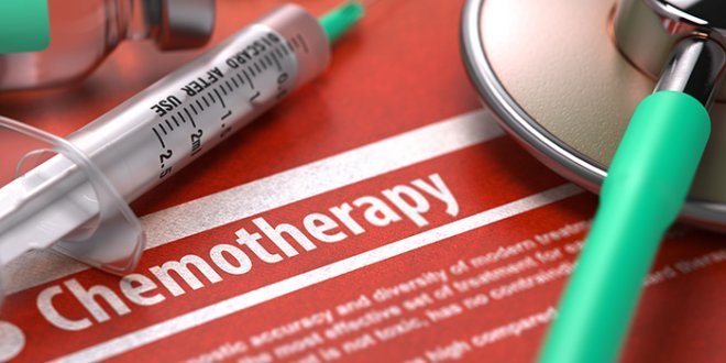 Why Chemotherapy Works Better for Some Mesothelioma Patients