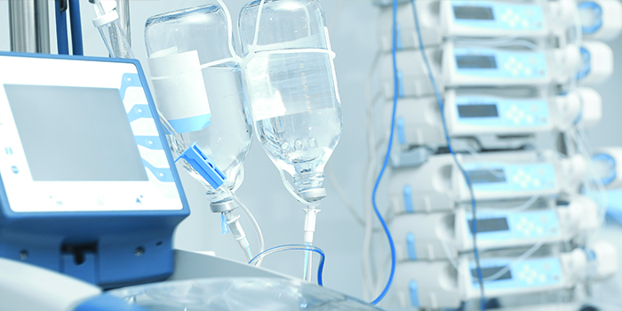 Study on Mesothelioma Survival Confirms Chemo Helps